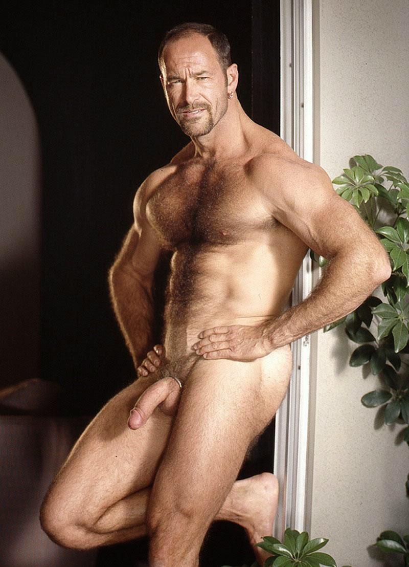 Фото мужики голые
