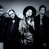 First Impressions: Of Monsters And Men - Beneath The Skin Track-by-track Review