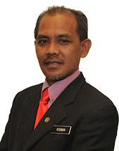 Setiausaha Agung