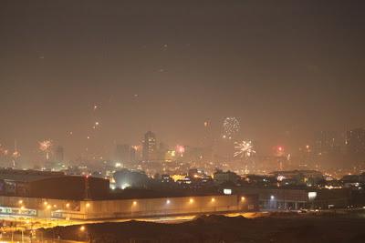 new-year-smog-in-manila