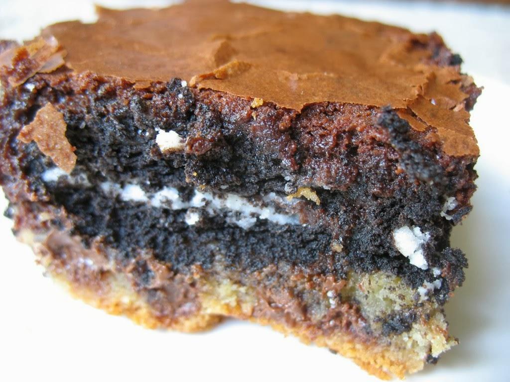 Slutty+Brownies.jpg