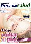 Revista Puleva Salud