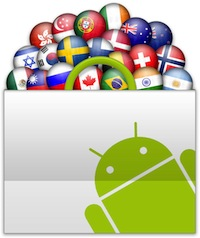 handy android apps