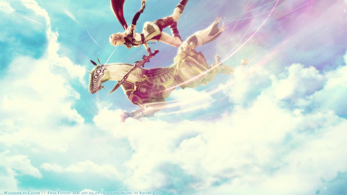 Great   Wallpaper Horse Lightning - fantasy-solider-trojan-facebook-timeline-cover,1366x768,67047  Perfect Image Reference_95839.jpg