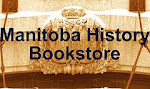 MB History Bookstore