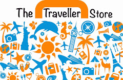Best travel Store
