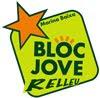 Web BLOC JOVE TV