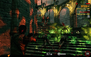 The-Haunted-Hells-Reach-PC-Game-Screenshot-Review-2