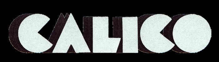Calico Corp