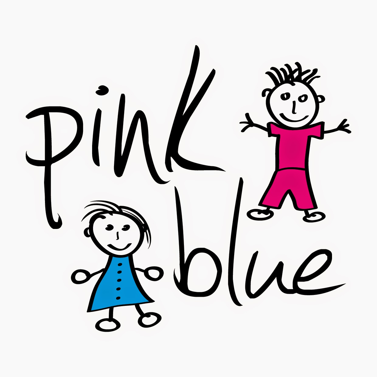 http://www.pinkblue.pl/