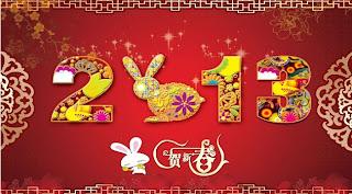 mikmbong+kartu+ucapan+selamat+tahun+baru+2013 Kartu Ucapan Selamat Tahun Baru 2013