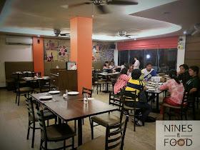 Nines vs. Food - Oliva Bistro Cafe-2.jpg