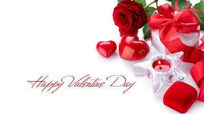 Hình nền valentine 14-2 đẹp nhất cho máy tính
