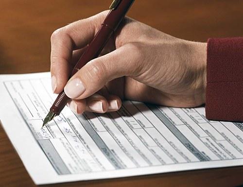Redactar bien un currículum vitae nos puede llevar a encontrar trabajo en Nueva Zelanda