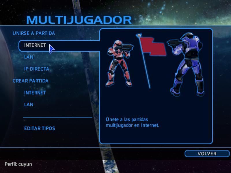 [PC] Halo Custom Edition - Multiplayer. 8cf8c_Halo_Custom_Edition_1