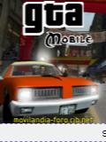 Gta-Mobile