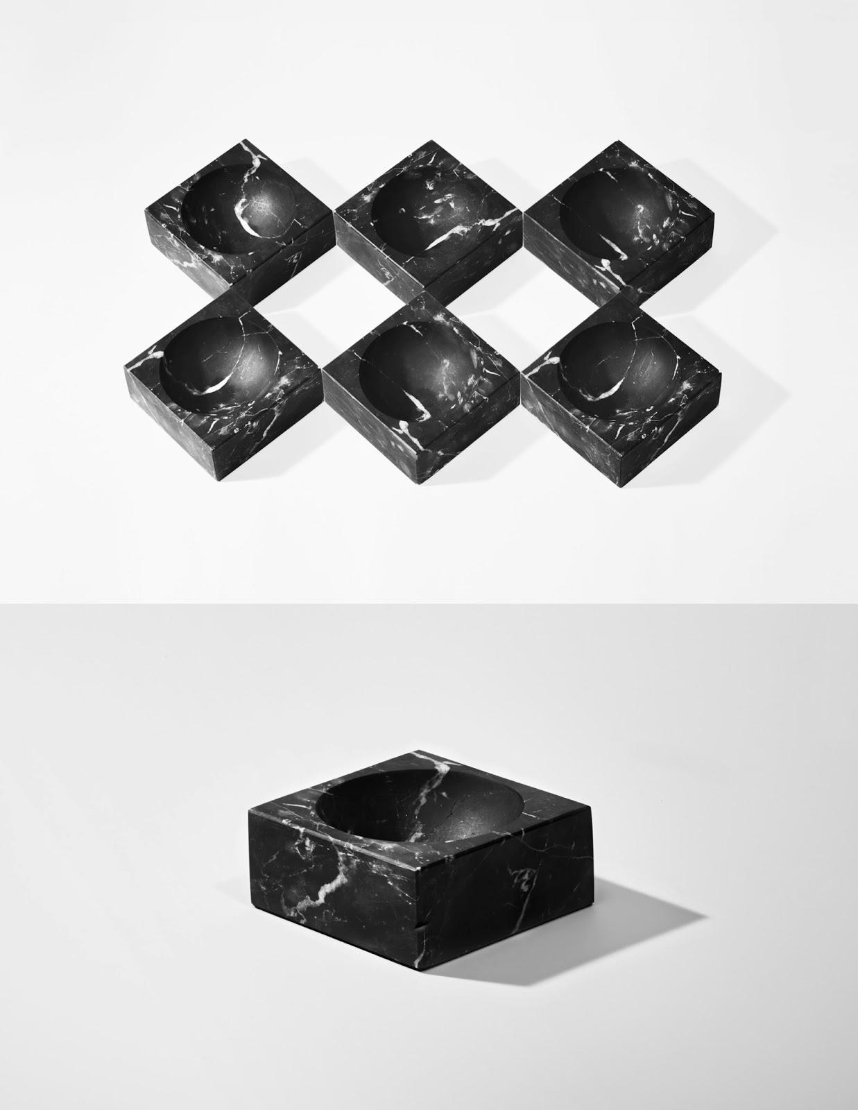 Hong Kong Fashion Geek Alexander Wang Objects Pop Up