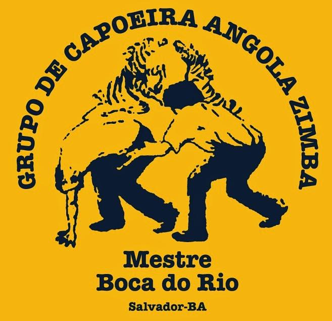 Zimba Porto Alegre