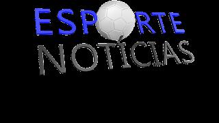 Portal Esporte Notícia