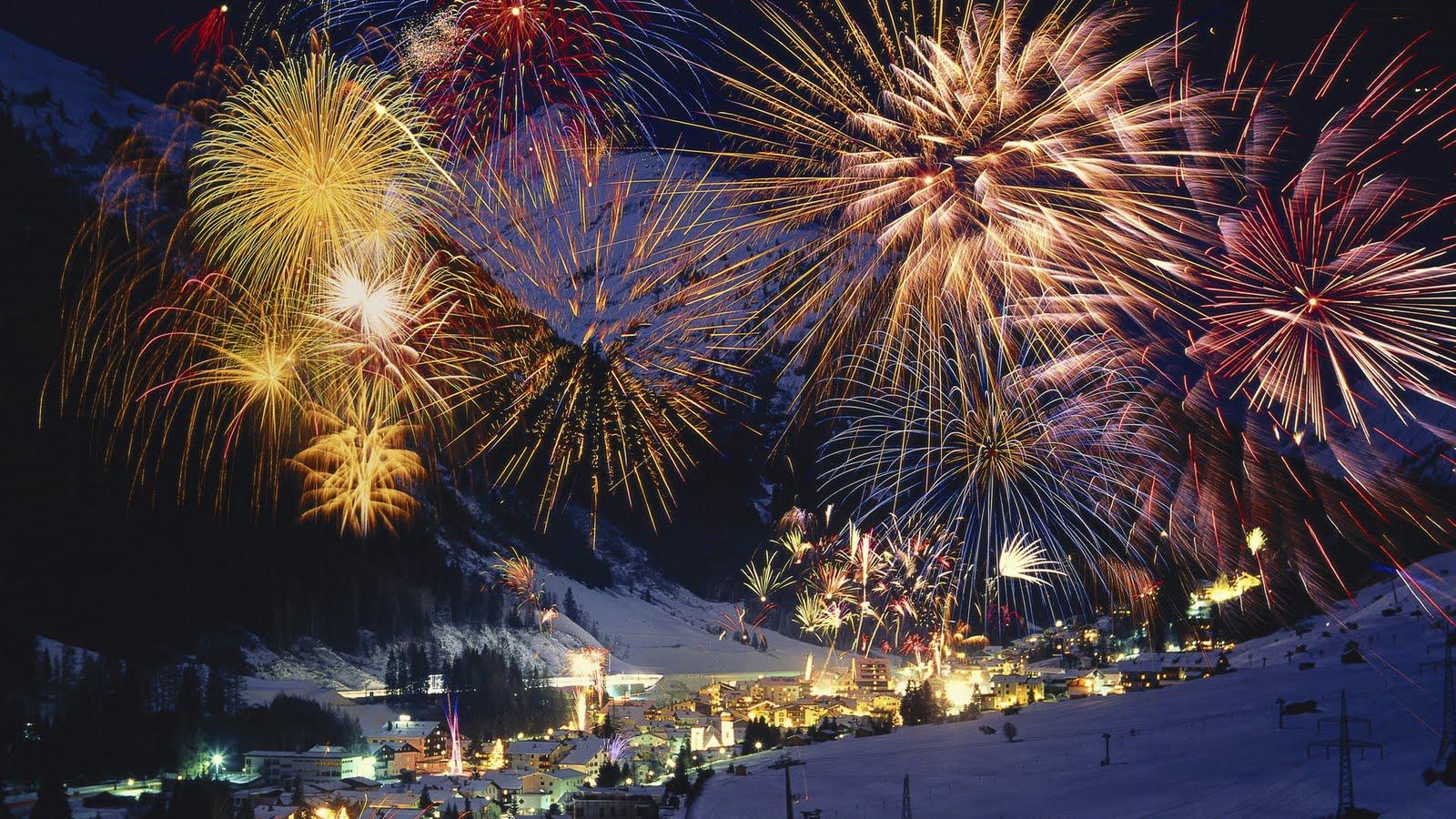 http://1.bp.blogspot.com/-WsPBK1nXszY/Tm7BmI7OuGI/AAAAAAAAAS4/gisSWnbpi3o/s1600/New_Years_Celebration_St_Anton_Am_Arlberg_Tyrol_Austria.jpg