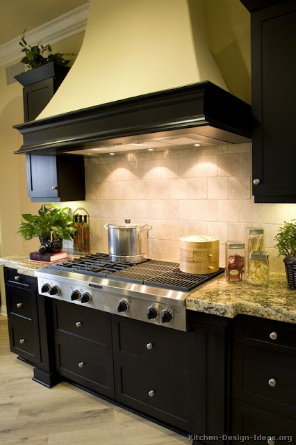 Asian Kitchen Design Ideas 2014 Photo Gallery