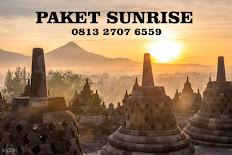 Paket Sunrise