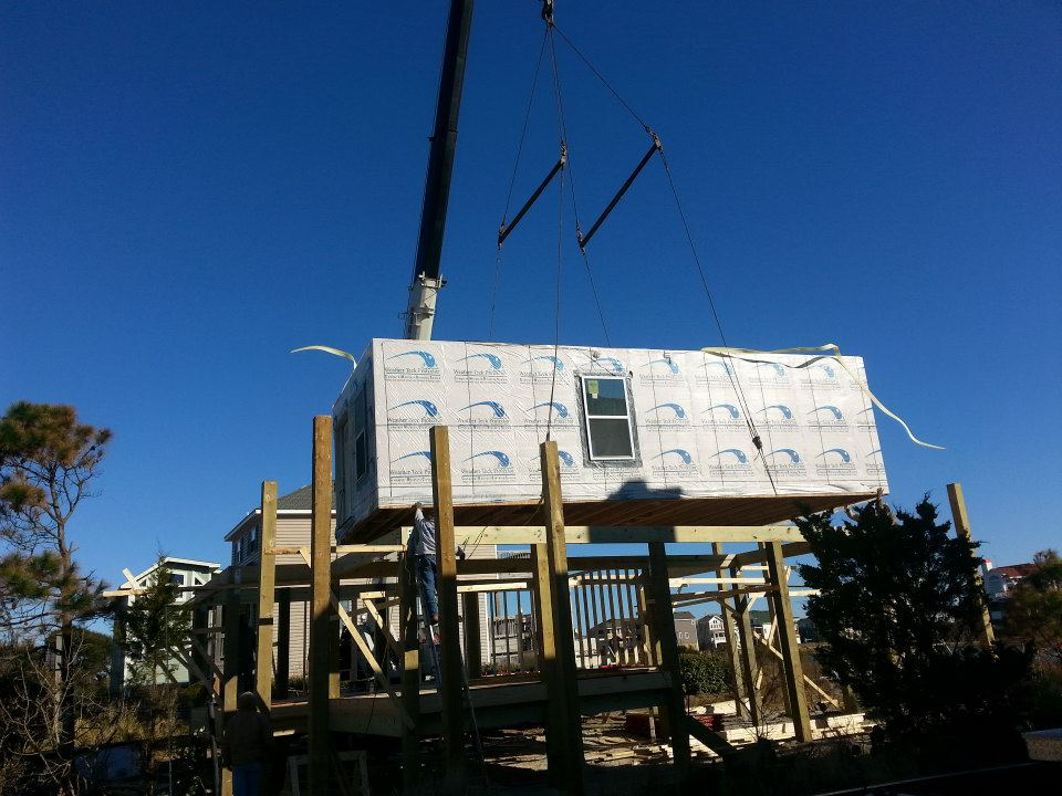 Modular Home Mississippi Gulf Coast Modular Homes