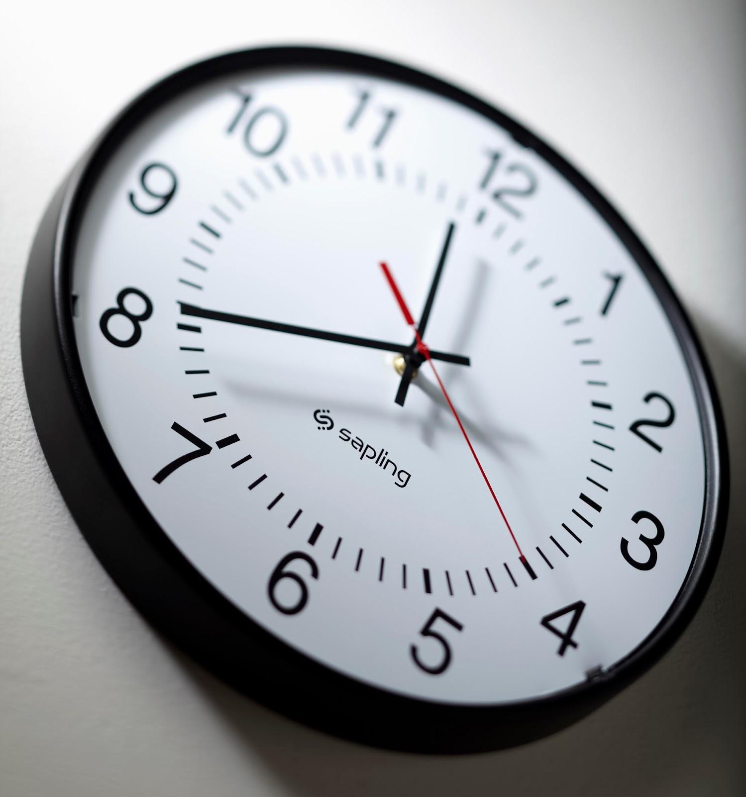 Thời gian hạ giá Môi Giới Bất Động Sản