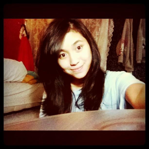 ... Ashilla Zahrantiara (shilla) Blink Plus Foto semoga bisa bermanfaat
