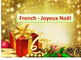 Merry-Christmas-Images-in-French