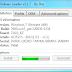 Cara Aktivasi Windows 7 Menggunakan Windows Loader