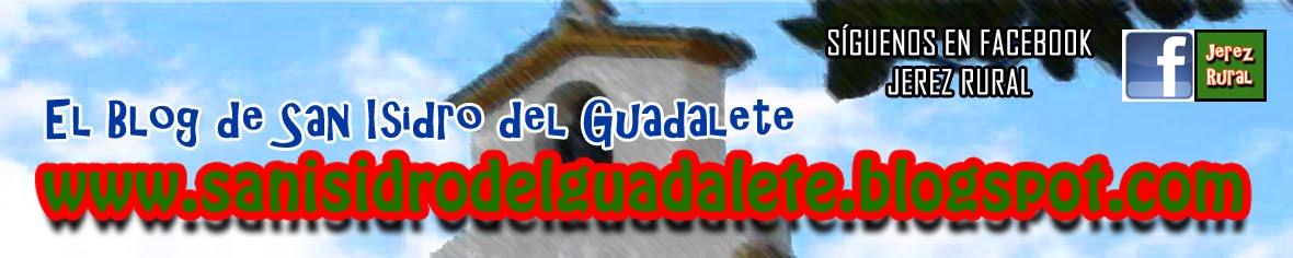 sanisidrodelguadalete.blogspot.com