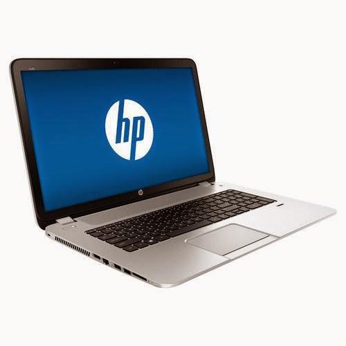 HP ENVY 17-j177nr