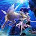 [Mật Ngữ 12 Chòm Sao]Tử vi tình yêu của sao Bạch Dương năm 2015