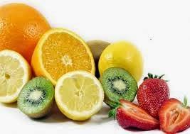 ramuan utama yang trdapat dalam collagen powder- vitamin b, c