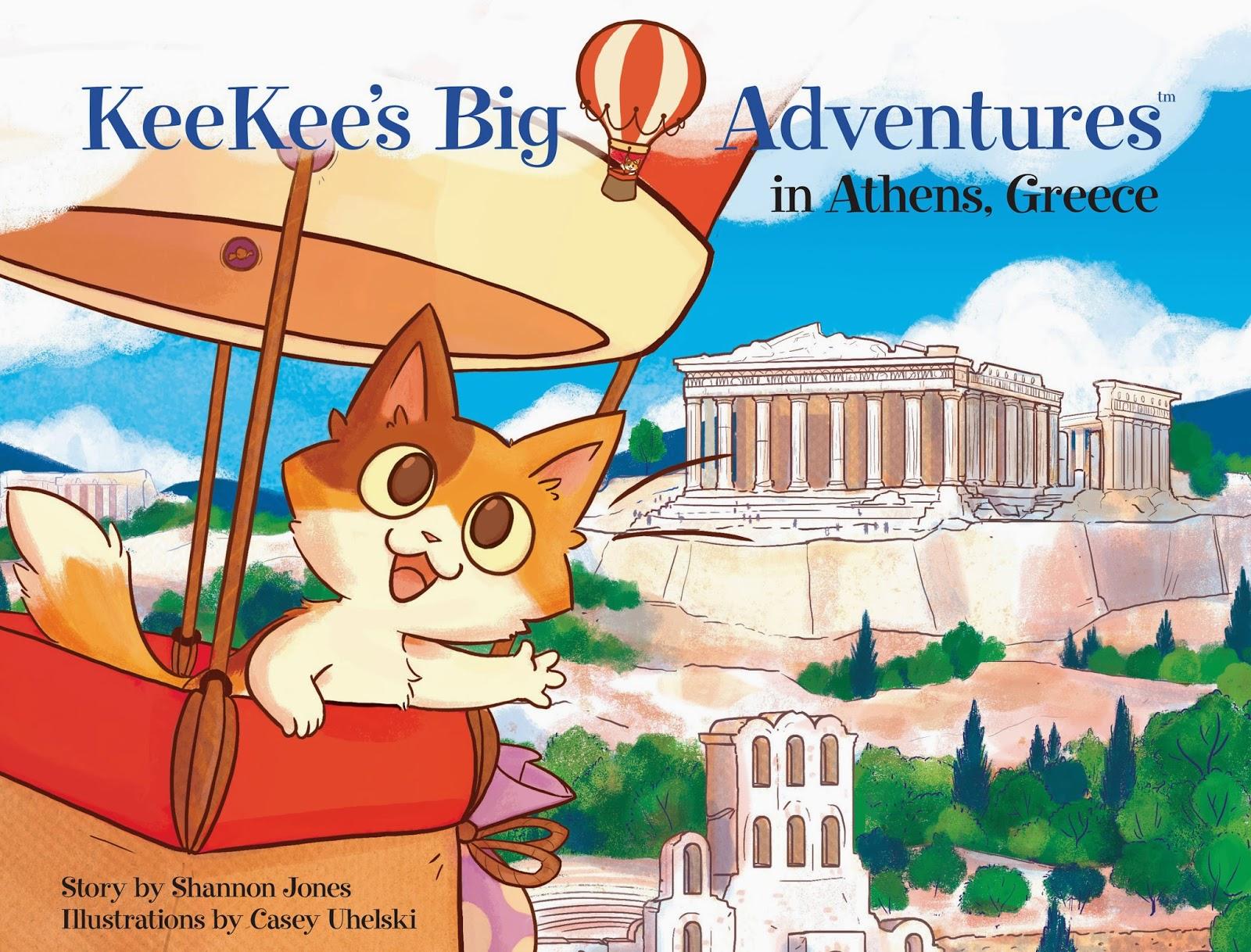 best educational children's books