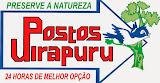 Posto Uirapuru