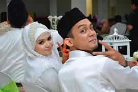 My Imam