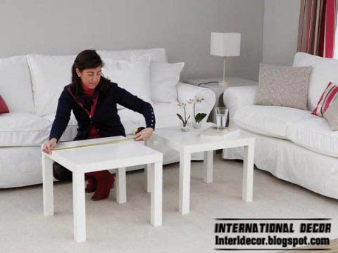 repair coffee table and dressing new clothes, repair old furniture