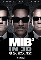 download film men in black 3 brrip dvdrip mkv indowebster