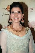 samantha latest dazzling photos-thumbnail-4