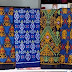 Kerajinan tekstil Jepara