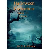 Halloween Collection 1