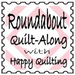 Quilt Along!!!!