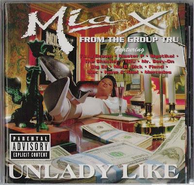 Mia_X-Unlady_Like-1997-SUT_INT