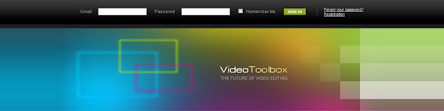 Top 10 Free Online Video Editors