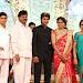 Aadi Aruna wedding reception photos-mini-thumb-9