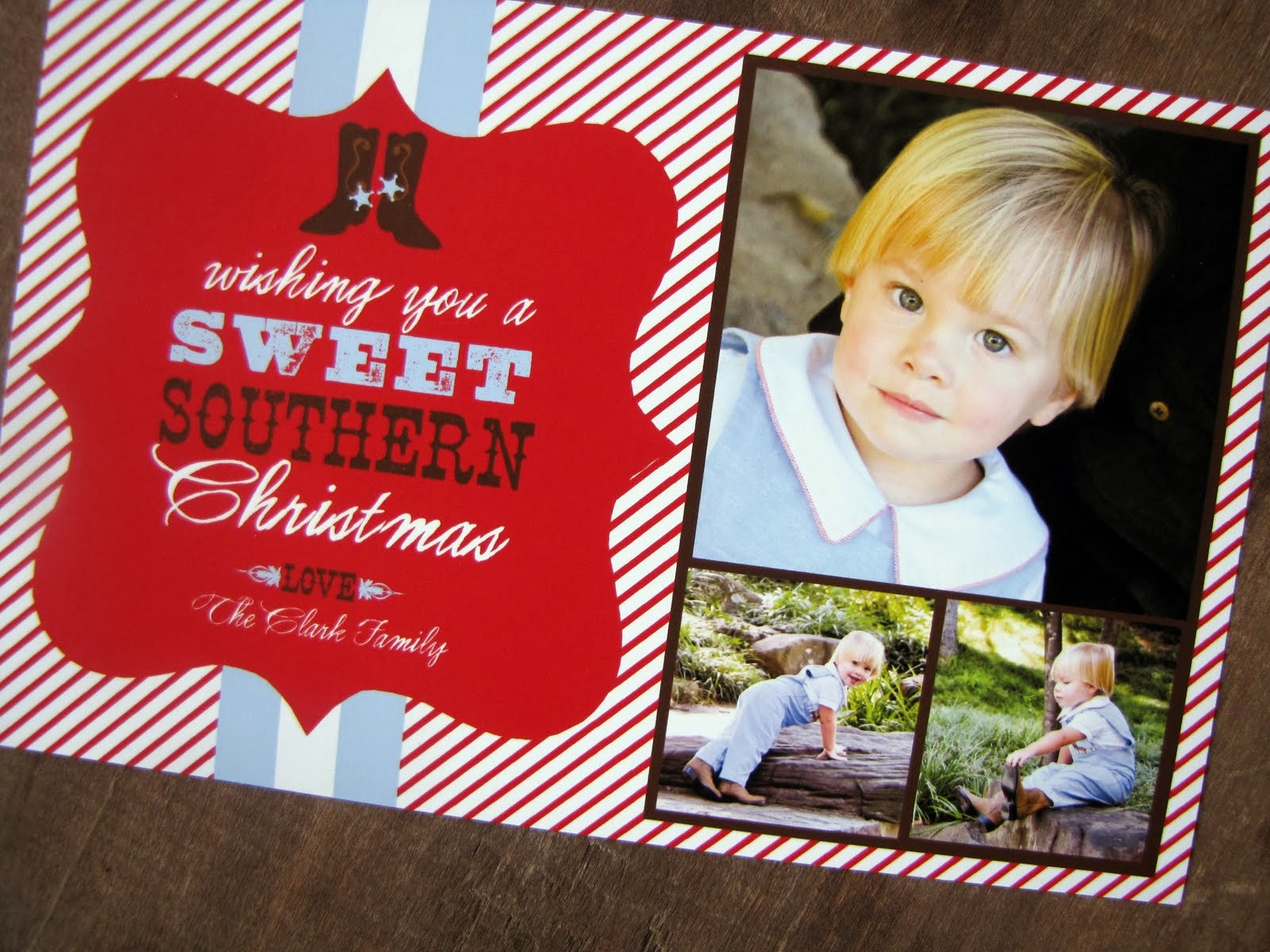 it s not too late download these custom christmas cards free
