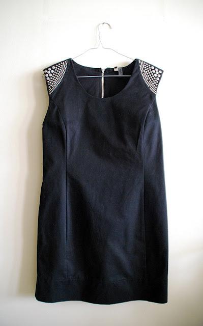 comprar vestido com tachas