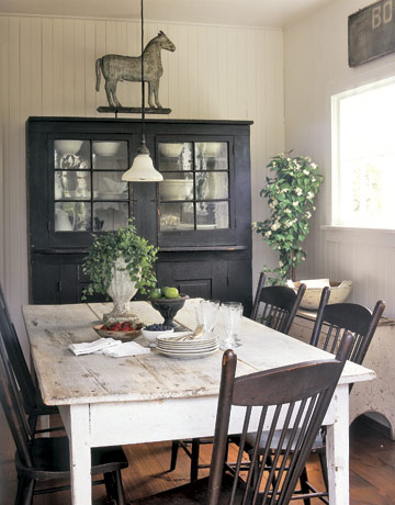 Vintage Decorating Is Fun And Easy Whether You Want To Give A Feel Your Entire Home Or Just One Room It Can Be Accomplished Easily